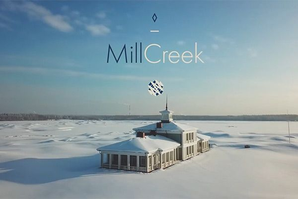 https://video.integramg.ru/wp-content/video/gallery/01_April_2019_MillCreek.jpg